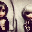 Photo de toxic-pullip13
