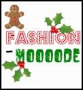 Photo de Fashion-moooode