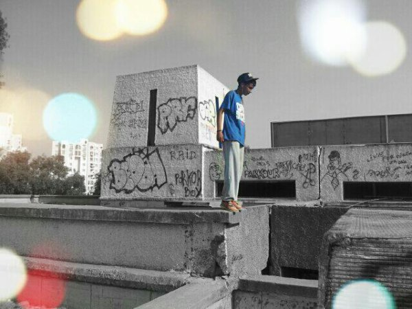 pk.life<3
