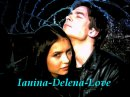 Photo de ianina-delena-love