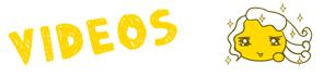 - 09.04.11. ---› Les Sages paroles de Riker Lynch  à propos de Darren & Chris!  + . ---› Les 10 trucs à savoir sur Cory Monteith + . ---› Le retour de Jesse dans la fin de la saison 2! + . ---› Une drôle de vidéo mettant en scène Darren & Cory. :) ( J'ai l'impression de ne parler que d'eux! :D )   + . ---› Les vidéos. :)