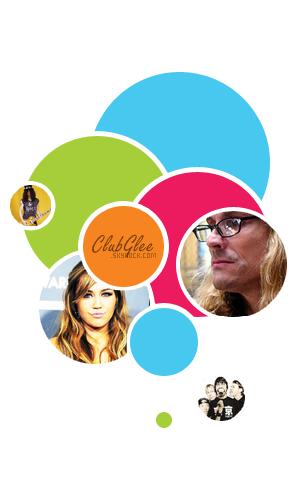 Ces Stars qui détestent Glee... ... Et qui le font savoir !