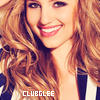 Photo de ClubGlee