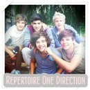 Photo de RepertoireofOneDirection
