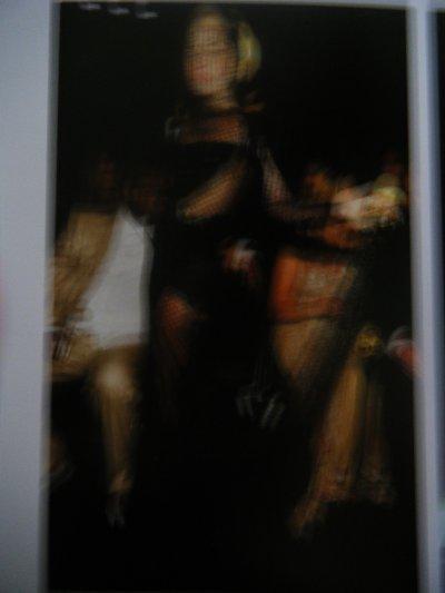 Galerie photos :