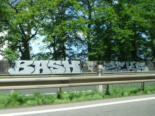 BASH ZEKS