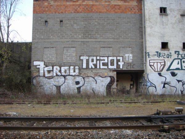 7 CROU TRIZO 7 TPN