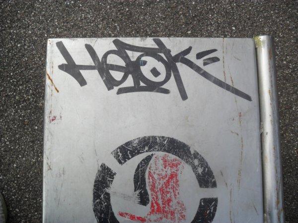 HEFOK