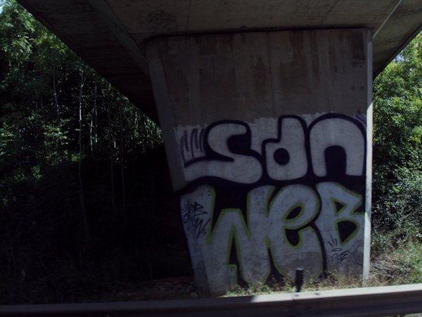SDN CREW WEB CREW