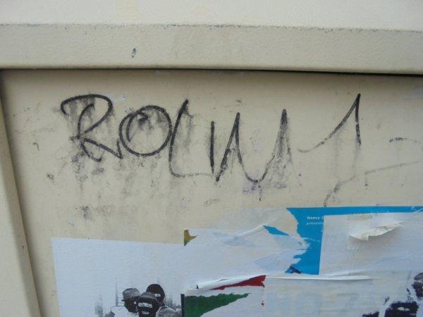 ROUM'1