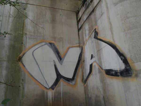 NA CREW