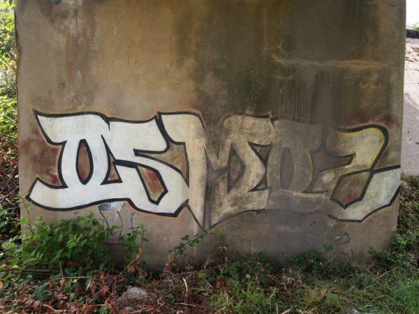 OSMOZ