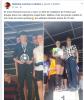 CHAMPIONNAT DE FRANCE UFOLEP LE 25 MARS 2018