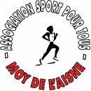 Photo de Sportpourtous02