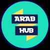 ArabHub