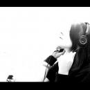 Photo de After-Dream-Shana
