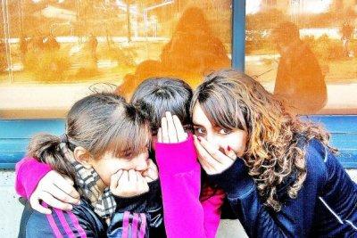 Télia_____♥ Jena_____♥ Chelsea_____♥