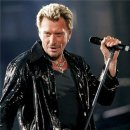 Photo de Johnny--Hallyday
