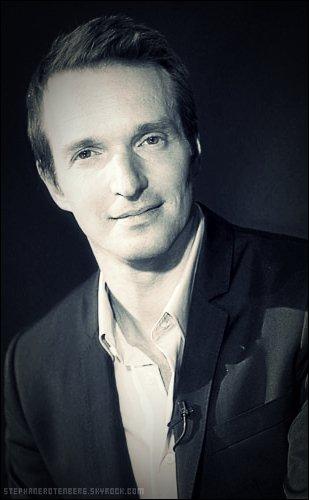 . Interview de Stéphane par le magazine Public sur son émission La meilleure danse..
