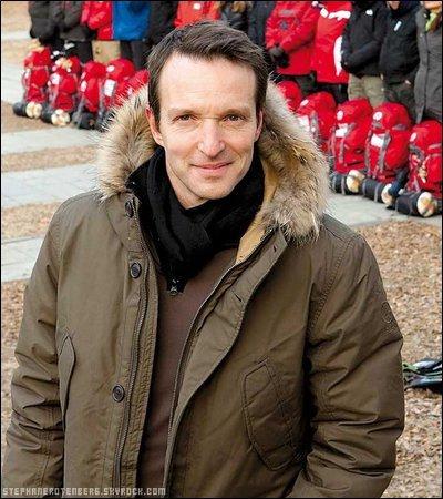 . 01/05/2012: Interview par lnc.nc.