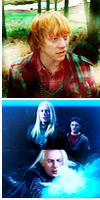 Le meilleur casting qui soit. Je les aimerais toujours... ♥