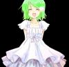 Inazuma-Yuki