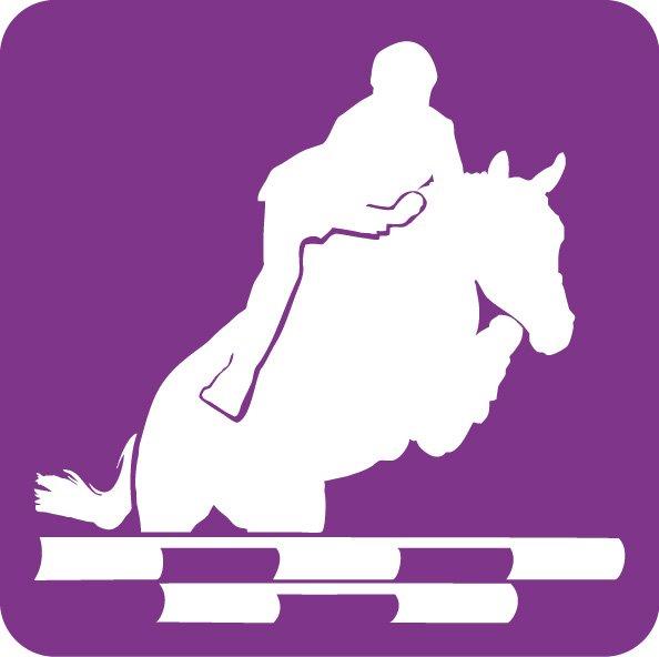 Le Centre Equestre !