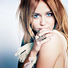 Photo de x--mileycyrusx3