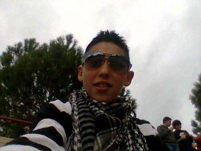 elaid2010