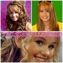 Photo de Officiiel-DebbyRyan