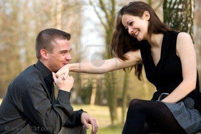 j'aime tout en toi..!!
