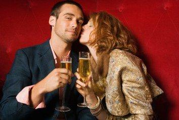 mon amour; on  passera tjrs les fêtes ensemble !!