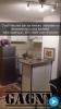 instalation de cuisine fabrication de mini bar sur mesure