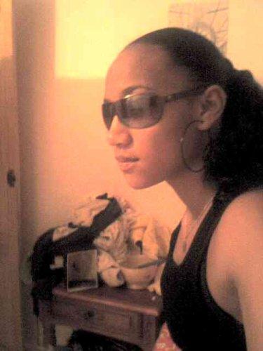 mayanna97-sit@ style en live!!!