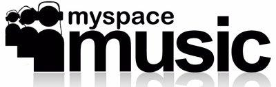 Myspace  Officiel