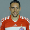 Photo de Its-Ribery