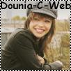 Photo de Dounia-C-web