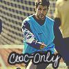 Cesc-Only