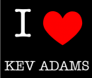 Photo de I-Love-Kev-adams