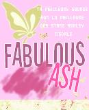 Photo de FabulousAsh