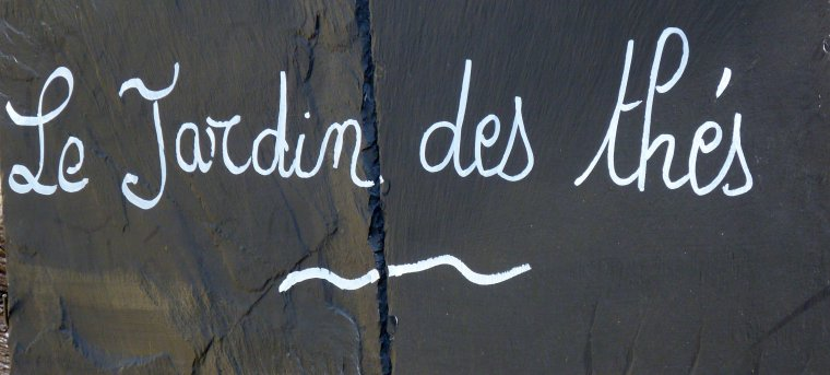 Saint-Cird-Lapopie
