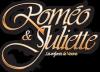 Romeo-et-juliette2010
