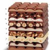 which choclat you like ???