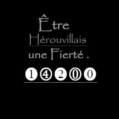 Herouvillaise, Une Fierté !!