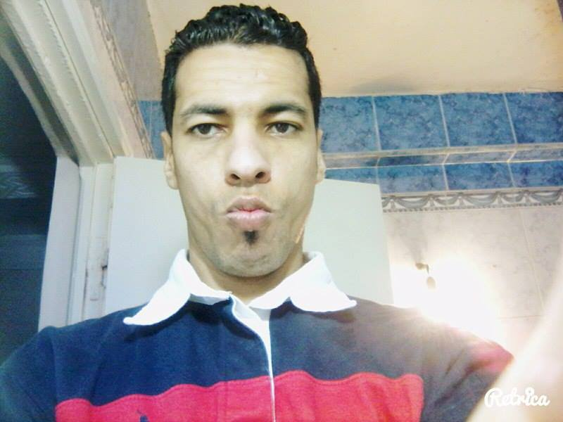 Blog de hamouda-312sportiv