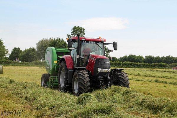 Journées de l'herbe à Hautlieu