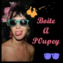 Photo de Boite-A-P0upey