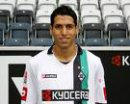 Photo de medlamine-ess