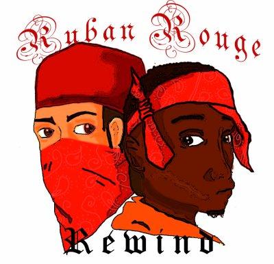 Rewind / Okipé (ol kainry - du rap sale et des billets) (2011)