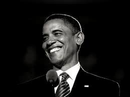 OBAMA 4 MOR YEARS!!!!!!!!!!!